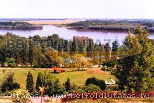 Dunaújváros (4)