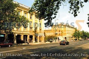 Dunaújváros (1)
