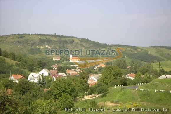 Borsodbóta (2)