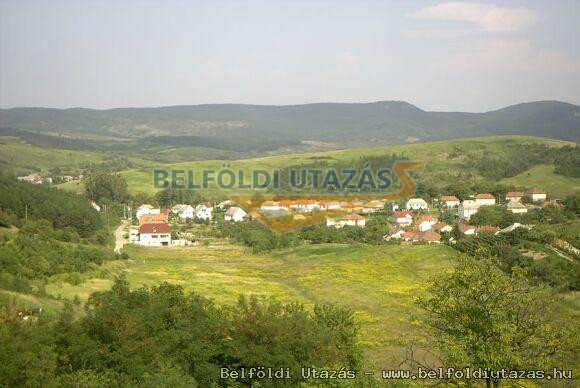 Borsodbóta (3)