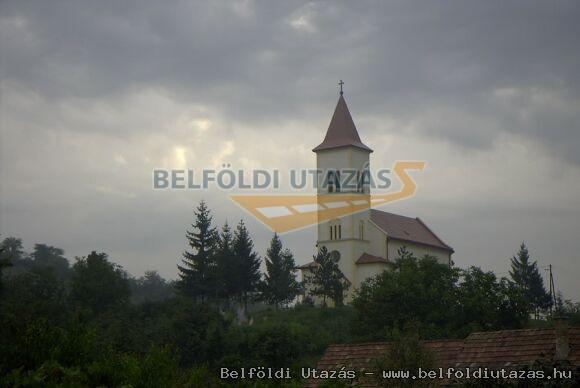 Borsodb�ta (4)