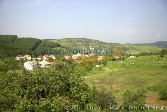 Borsodbóta (1)