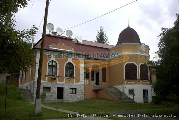 Borsodb�ta (5)