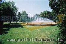 Debrecen (16)