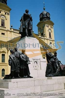 Debrecen (17)