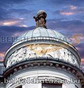 Debrecen (5)