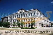 Debrecen (13)