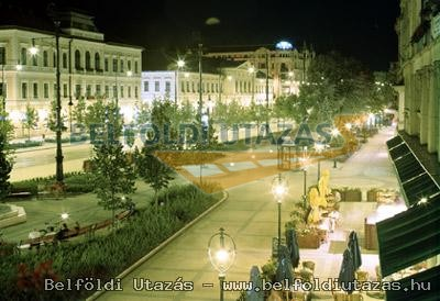 Debrecen (6)
