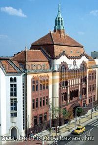 Debrecen (8)