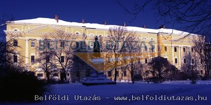 Debrecen (12)