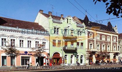 Debrecen (9)