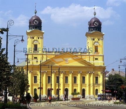 Debrecen (2)