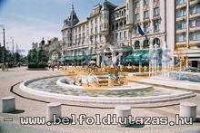 Debrecen (15)