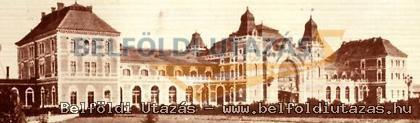 Debrecen (4)