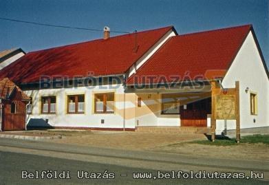 Bodrog (2)