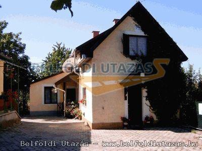 Makó Guest-House (2)