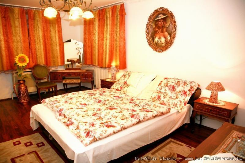 Bástya Wellness Hotel (11)