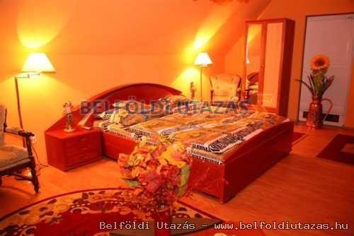 Bástya Wellness Hotel (2)