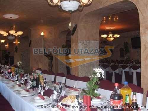 Bástya Wellness Hotel (7)