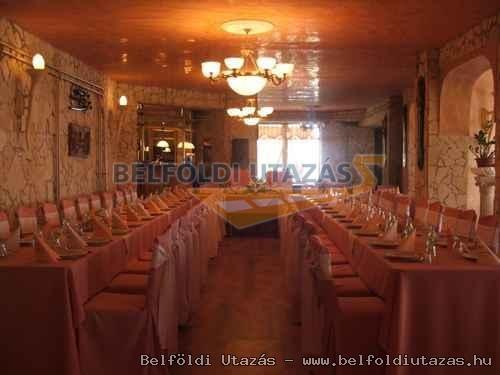 Bástya Wellness Hotel (8)
