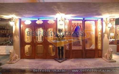 Ramszesz Hotel (7)
