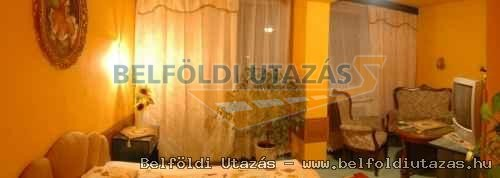 Ramszesz Hotel (3)