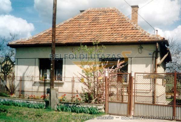 Boldizsár Vendégház és Apartmanok (1)
