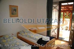 Valcsics Villa Panzió (6)