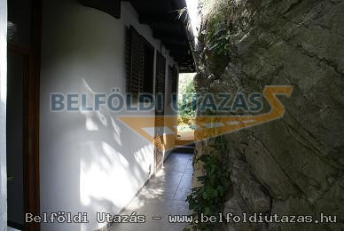 Valcsics Villa Panzió (5)