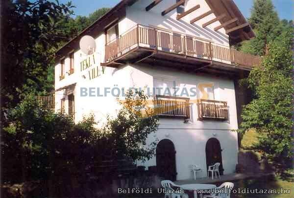 Tekla Villa (1)