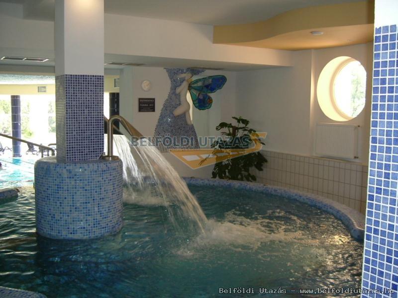 Hunguest Grandhotel Galya (5)