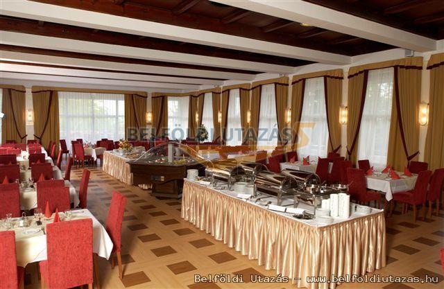Hunguest Grandhotel Galya (3)