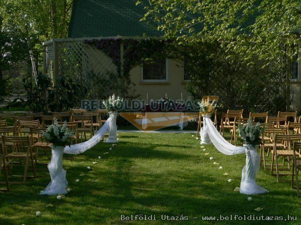 Alcsi-Holt-Tisza Konferencia- és Szabadidőközpont Klubhotel (6)