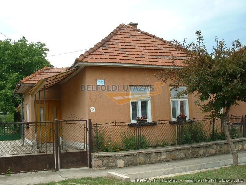 Polski Dom (1)