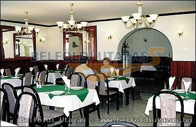 Hotel Nóra (4)