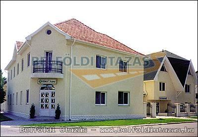 Hotel Nóra (1)