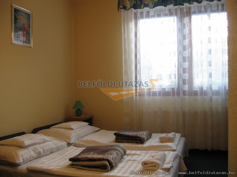 Apartman Dóra (2)
