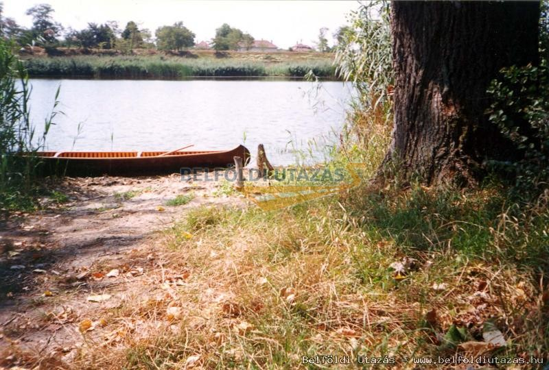 Csiga - Vendégház (4)