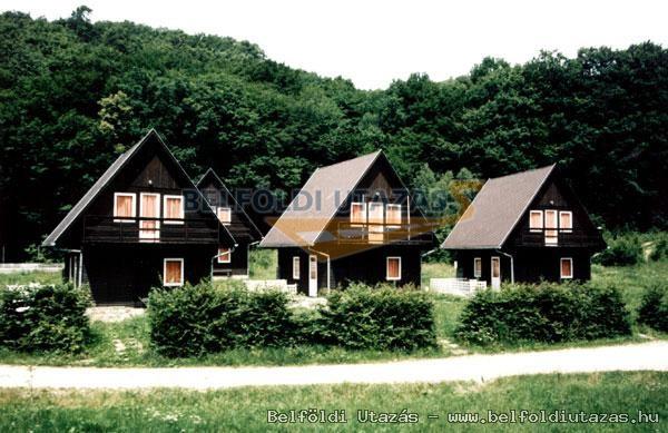 Best Western Pannonia Med hotel**** (3)