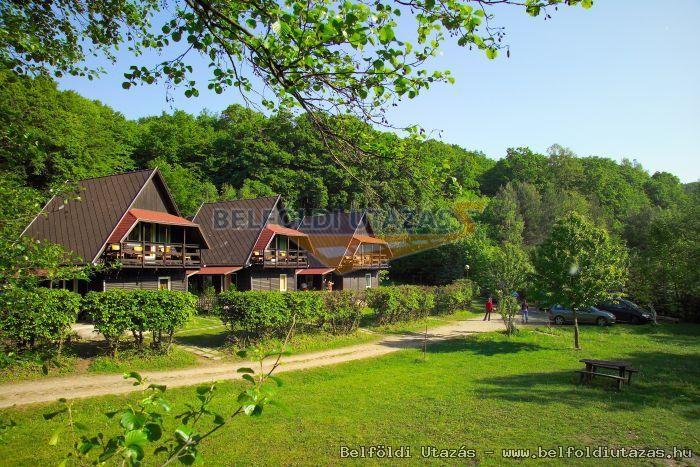 Best Western Pannonia Med hotel**** (1)