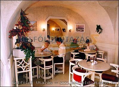 Hotel Senator Ház (4)
