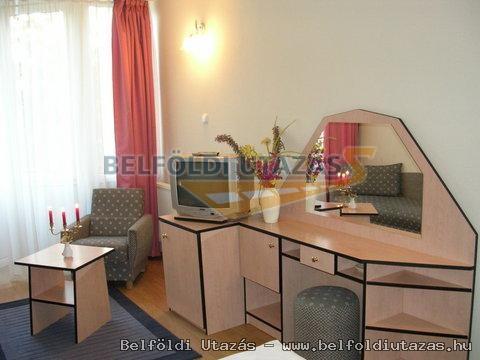 Helios Club Hotel (2)