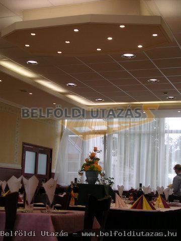 Helios Club Hotel (6)