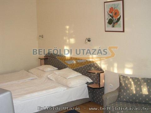 Helios Club Hotel (5)