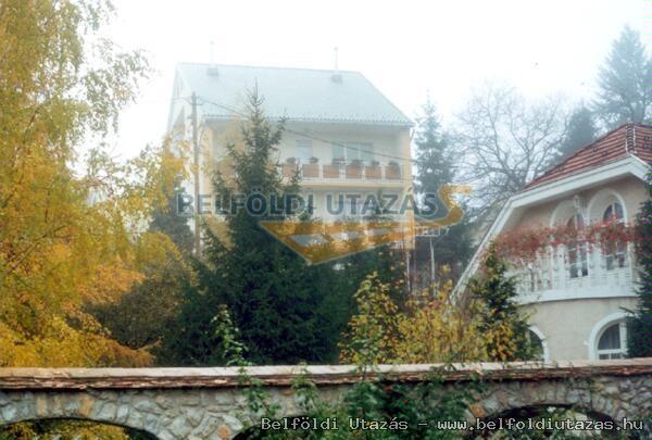 Sallai Vendégház (2)