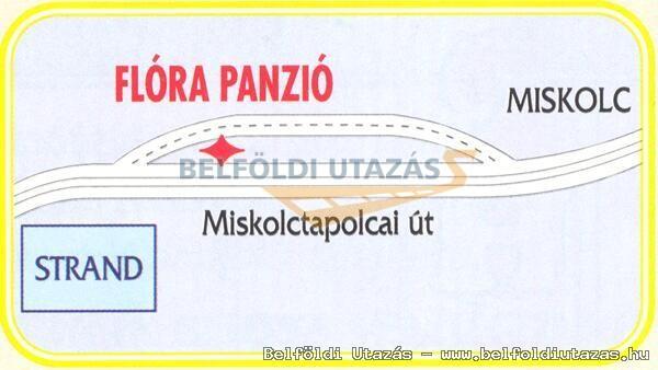 Fl�ra Panzi� (4)