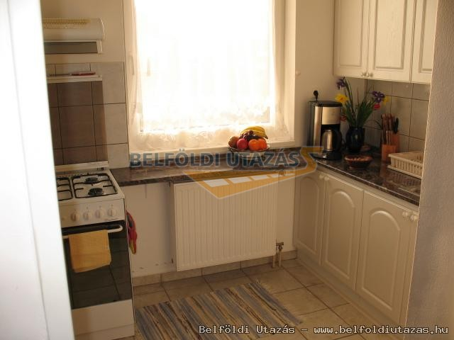 AAA-Apartment 2 (7)