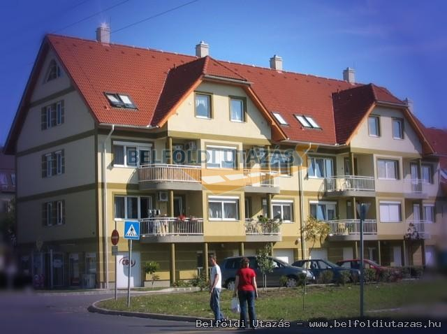 AAA-Apartment 2 (1)