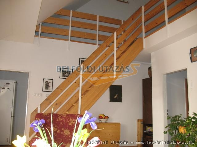 AAA-Apartment 2 (5)