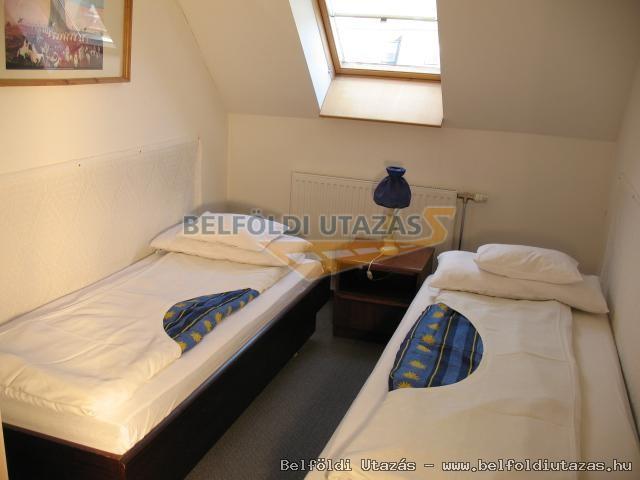 AAA-Apartment 2 (4)